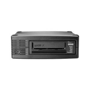 HPE LTO-7 Tape Drive BB874A